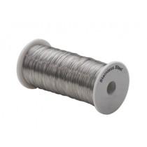 Stainless Steel Binding Wire - 28 Gauge