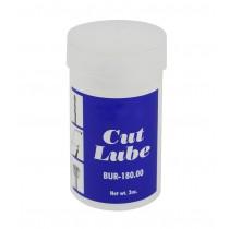 Cut Lube - 2 Oz Stick