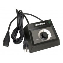 Foredom 115 Volt Table Top Speed Control C.EM-1