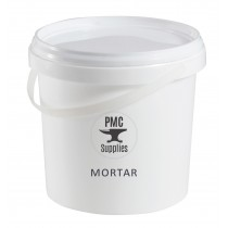 GreenPatch-421 3200°F Alumina Thick Patching Mortar - 55 LB Pail