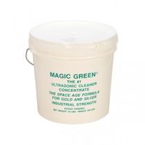 Magic Green Cleaner - 50 lbs