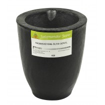 A20 - 30 Kg Salamander Super Clay Graphite Crucible