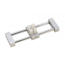 Adjustable Slide Movement Holder