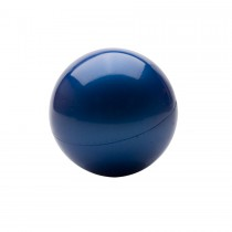 """2-1/2"""" Friction Ball Watch Case Opener"""