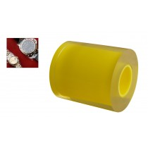 "3"" x 0.08 MM Anti-Static Protective Film Tape"