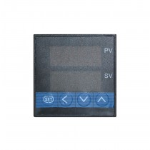 ProCast™ / MF Series PID Temperature Controller
