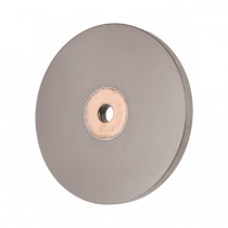 Diamond Wheel - 600 Grit