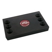 GRS® Extra-Fixed Mounting Plate
