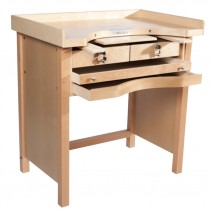 MasterCraft™ GB Workbench