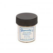 1/2 Oz Henrietta's Gum Arabic