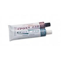 EPOXY 220