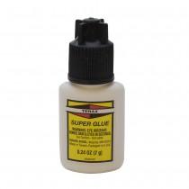 Tenax Instant Adhesive - 7 Grams