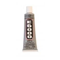 E6000 Glue - 1 Oz