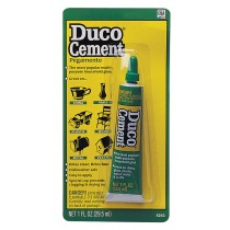 Duco® Cement