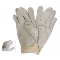 Large Atlas Super Grip Gloves