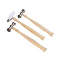 Hammers (Textured)