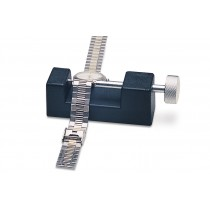 Watch Bracelet Screw Remover