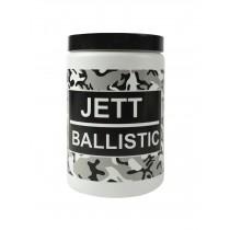 Jett Ballistic Fixturing Compound - 1 Lb