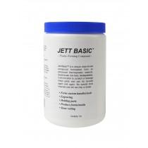 Jett Basic™ Fixturing Compound - 1 Lb