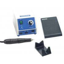 "Foredom High Speed Rotary Micromotor Kit, (1/8"") Collet - K.107018"