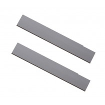 "Pack of 2 - 4-1/2"" Tissue Cutter Blades"