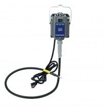 Foredom Reversible M.SR Flex Shaft Machine w/ Standard Shaft & Sheath - 115 Volts, 1/6 HP