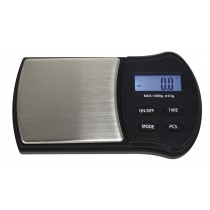 1000 Gram Digital Pocket Scale