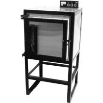 Vcella Kiln Model 50