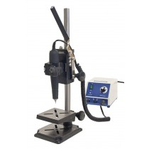 Foredom Drill Press Stand - P-DP70
