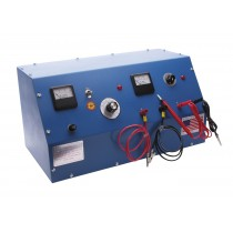 Electroplating Machinery