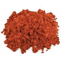 1 Lb Quick Cast Sand Casting Clay - Petrobond