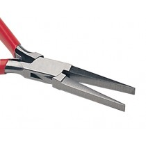 "5-1/2"" Flat/Long Nose Pliers"