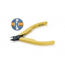 Flush Lindstrom Side Cutters