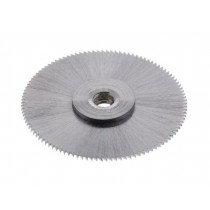 Large Ring Cutter Replacement Blade for PLR-815.00