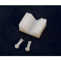 Pair of Replacement Jaws for PLR-835.00