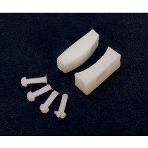 Replacement Jaws for PLR-840.00