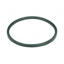 Replacement Belt O-Ring Rotary Rock Tumbler