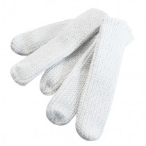 Cotton Finger Guards - Pack of 20