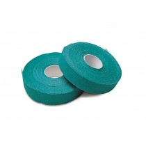 "3/4"" Finger Pro Tape - Bag of 16 Rolls"
