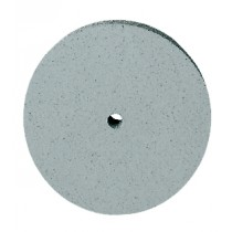 PLATINUM POLISHING WHEEL, MEDIUM, UNMOUNTED