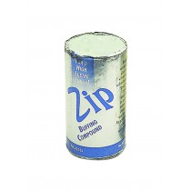 Zip Buffing Compound - 1 Lb Tube