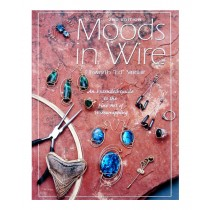 "Moods in Wire: Second Edition Book by Ellsworth ""Ed"" Sinclair"