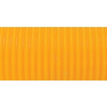 Pattern Roller - Pin Stripes