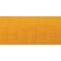 Pattern Roller - Brick