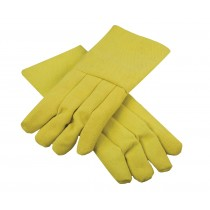 "High Heat-Resistant Kevlar® 23"" / 22 Oz Gloves"