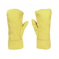 "13"" Heat-Resistant Kevlar® Mittens"