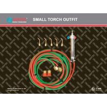 Torch Kit