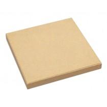 "6"" x 6"" Heat-Resistant Silquar Board"