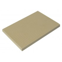 Large Ceramic Honeycomb Soldering Board