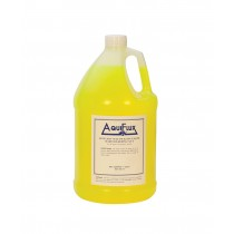 Aquiflux - 1 Gallon (128 Oz) Self-Pickling Soldering Flux